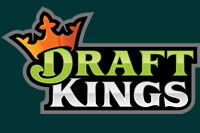 MLB Final Series: DraftKings To Offer World Series Contests For First Time