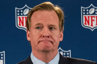 Another Goodell Sports Betting Briefing Breakdown